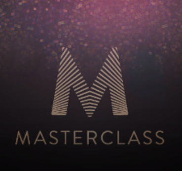 5 Reasons to Refine Your Writing with Masterclass